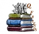 QFriends