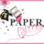PaperPurrr
