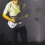 Il_Duca_giallo