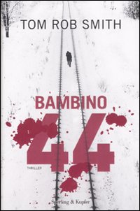 http://www.qlibri.it/images/stories/jreviews/1241_Bambino44_1207134181.jpg