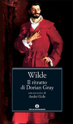 a review of the story of the picture of dorian grey Review of the picture of dorian gray by sherilyn forrester in the july 23 tucson weekly dorian gray faithful to wilde's story, wit, language review of the picture .