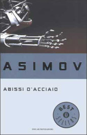 V TURNO - 4 giro - FAntasy/fantascienza proponete i titoli 20717_abissi-acciaio-1483364255