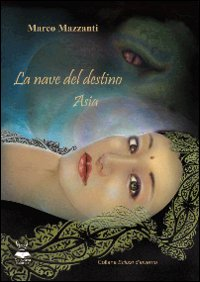 Image result for la nave del destino Mazzanti