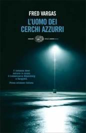 508_luomo-dei-cerchi-azzurri-1411643018.