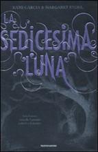 La Diciottesima Luna Pdf
