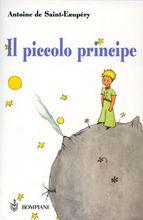 Il Piccolo Principe Antoine De Saint Exupery Recensioni