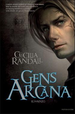 Gens Arcana_03