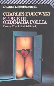 un mondo di libri 95_storiediordinariafollia_1175259220