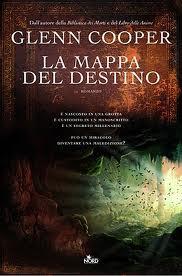 LA BIBLIOTECA DEI MORTI _Lamappadeldestino_1294338491