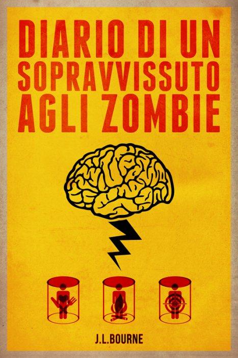 http://paranormalbookslover.blogspot.it/2014/07/recensione-diario-di-un-sopravvissuto.html