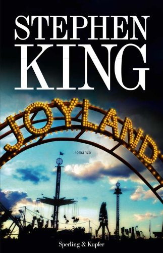 https://www.amazon.it/Joyland-Stephen-King/dp/8868363097/ref=as_sl_pc_tf_til?tag=malcolm07-21&linkCode=w00&linkId=46ca80cc6548e5d3b5f0799befb48dad&creativeASIN=8868363097