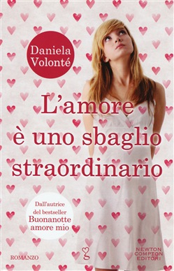 sognare l amore massaggi italiana milano