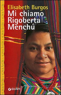 review of menchu A critical overview of i, rigoberta menchu: an indian woman in guatemala by rigoberta menchú, including historical reactions to the work and the author.