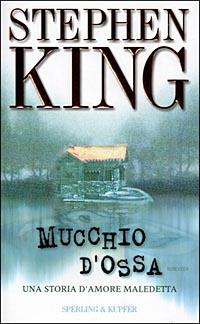 1 Giro : si parte con l'horror _mucchiodossa-1337090654