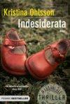 Indesiderata