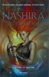 I regni di Nashira. Il sogno di Talitha