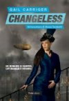 Changeless