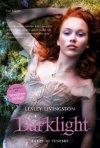 Darklight. Lampi di tenebre