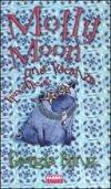 Molly Moon in una vacanza ipnotica