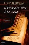 Il testamento di Satana