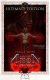 La saga di Amon. L'Evocatore
