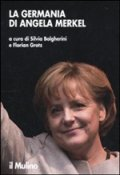 La Germania di Angela Merkel