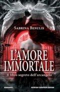 L'amore immortale