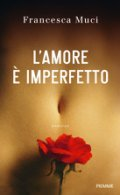 L'amore è imperfetto