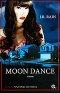 Moon Dance. A.A.A. Vampiri offresi