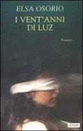 I vent'anni di Luz
