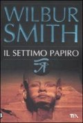 Il settimo papiro