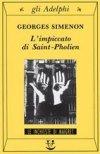 L'impiccato di Saint-Pholien