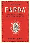 Fardà