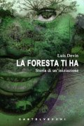 La Foresta ti ha
