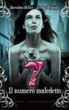 7. Il numero maledetto