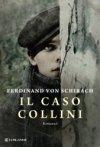 Il caso Collini