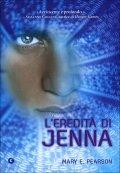 L'eredità di Jenna