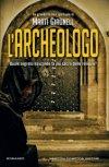 L'archeologo