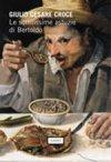 Le sottilissime astuzie di Bertoldo
