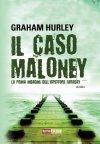 Il caso Maloney