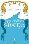 Apprendista sirena