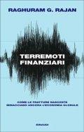 Terremoti finanziari