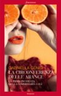 La circonferenza delle arance