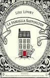 La famiglia Sappington
