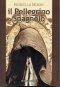 Il Pellegrino Spagnolo