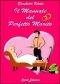 Il manuale del perfetto marito