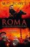 Roma. La spia dell'imperatore