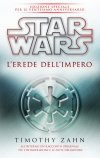 Star Wars. L'erede dell'impero