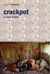 Crackpot. La storia di Hoda
