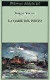 La Marie del Porto